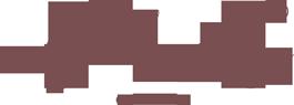 Melville House Lismore Logo