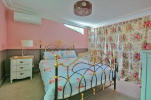 254C Keen Street Girards Hill - Bedroom