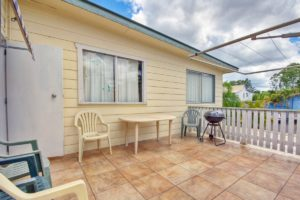 Lismore Holiday House Rentals