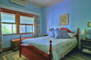 Bed and Breakfast Lismore